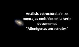 Copy of extraterrestres