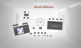 Copy of Copy of Action Research DET