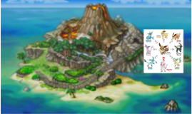 poke island