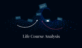 Life Course Analysis