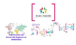 Dirección General de Imagen País - SEPLAN