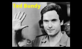 Copy of Ted Bundy