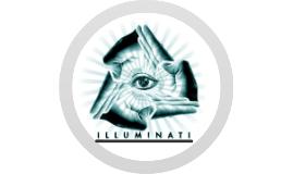 Illumanati Real or Not?