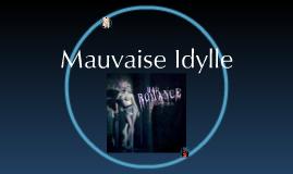 Copy of Mauvaise Romance