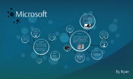 Copy of Microsoft