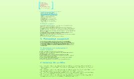 2011-02-14 Journal Reading