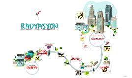 Copy of RADYASYON