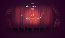 Microteatro:
