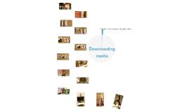 reymann communication tour 2