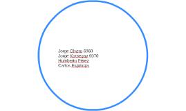 Jorge Olvera 6960