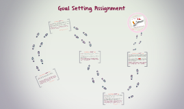 Goal Setting Assignment