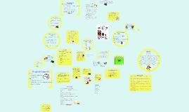 Copy of BTSN 2014