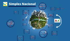 Copy of SIMPLES NACIONAL