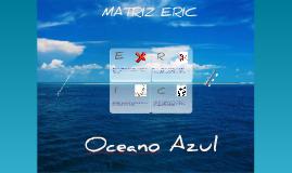 Matriz ERIC