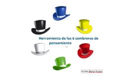 5 sombreros de pensamiento (3)