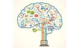 El psicoanálisis y la Salud Mental