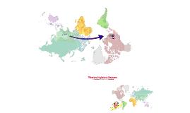 Tibetan Stateless Persons