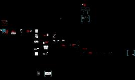 Mayské hieroglyfické písmo