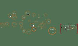Logistica y cadenas de suministro
