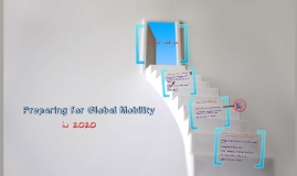 Mobility Review 2013