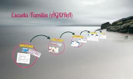 Escuela Familia (Ágora)