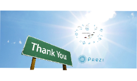 Prezi Zooms to 5 Million Users
