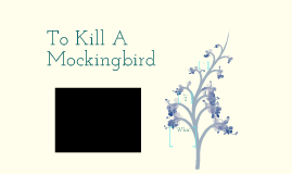 to kill a mockingbird theme courage (p149) courage, the spirit and soul of virtue, is one of the most significant  themes in to kill a mockingbird harper lee uses many of the characters and.