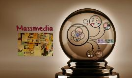 Copy of Massmedia