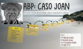 ABP: CAS JOAN