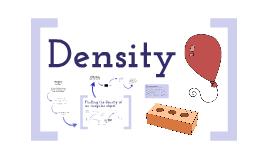 U4 Density