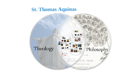 Copy of Thomas Aquinas