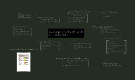 Copy of Maakt mijn school werk van de ICT - eindtermen