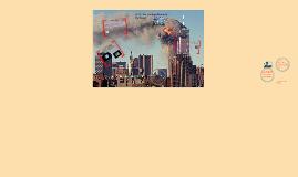 9.11 attack