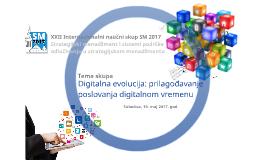 SM2017_Subotica