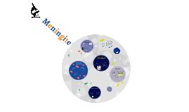Meningite - Microbiologia