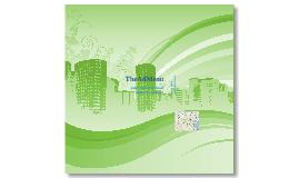 TheAdMenu: your menu of local deals & services