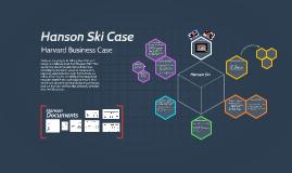 Copy of Hanson Ski Case