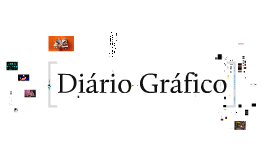 Copy of Diário Gráfico 2010