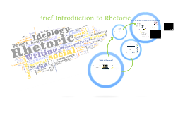 Brief Introduction to Rhetoric