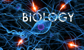 Biology - 9th