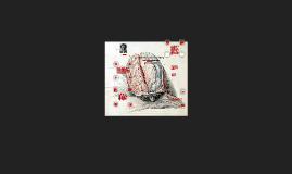 Copy of  Badania Leona Festingera nad dysonansem poznawczym