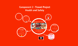 Unit 1: Health and Safety in the Engineering Workplace