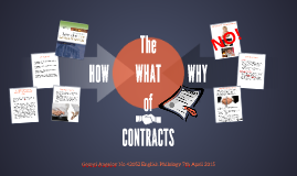 7.4.15 Contracts