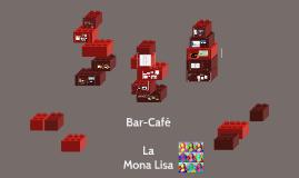 Bar-Café