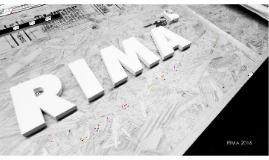 Prezi junta RIMA 0