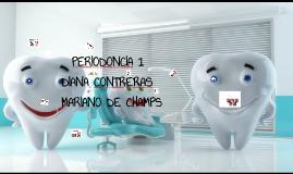 Copy of Waterloo IA 24 Hour Emergency Dentist - Walk in Dentist 50701