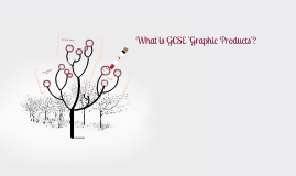 Copy of GCSE Graphic Products Intro (AQA)