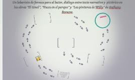 Imagen del libro: «Willy el soñador» (2001)