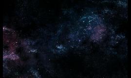 Het ontstaan van het heelal