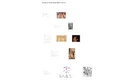 Copy of Historia de la Música (II)